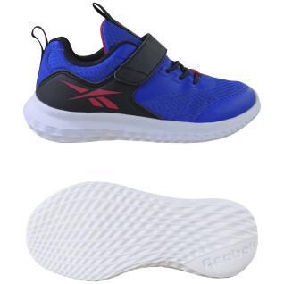 Kinderschoenen Reebok Rush Runner 4 Alt