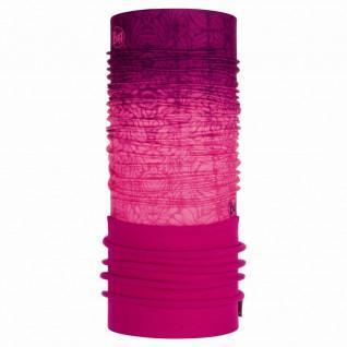 choker Buff boronia roze sport