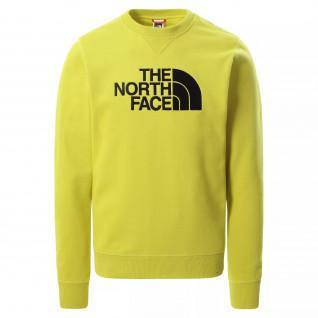 The North Face Klassiek Sweatshirt