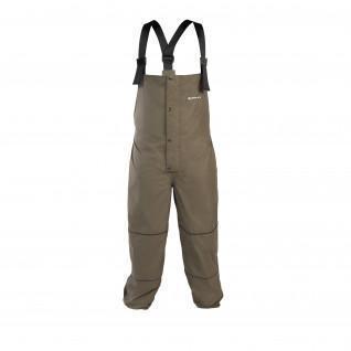 Korum slab en beugel waterdichte overalls