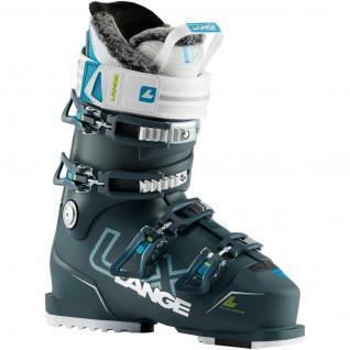 Dames skischoenen Lange lx 90