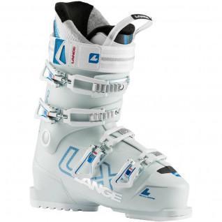 Dames skischoenen Lange lx 70