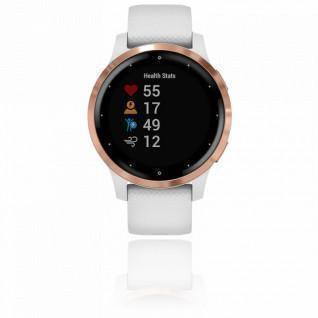 Garmin Vivoactive 4S Horloge