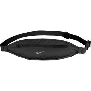 Banaan Nike Capacity