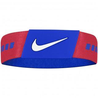 Nike elastische band