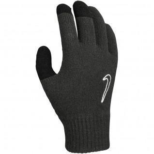 Nike gebreide tech en grip 2.0 handschoenen