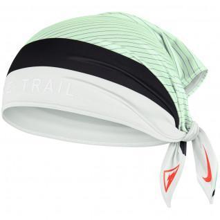 Nike knoflook verkoelende bandana