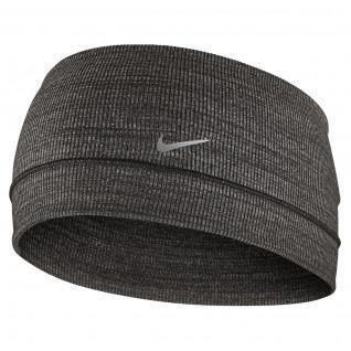 Nike yoga hoofdband