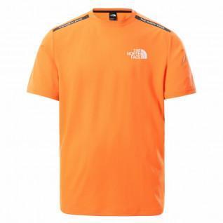 The North Face Atleet T-shirt