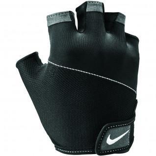 Nike elemental fitness handschoenen dames