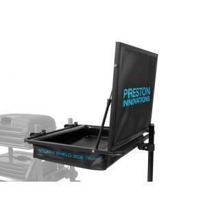 Preston Offbox 36 Stormshield Side Tray