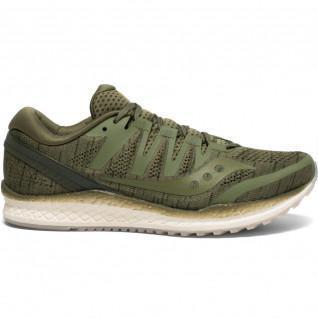 Saucony Vrijheid ISO2 Schoenen