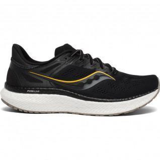 Saucony hurricane 23 schoenen
