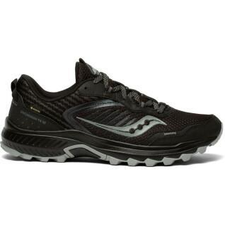 Saucony excursion tr15 gtx schoenen