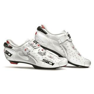 Sidi Wire carbon speedplay schoenen