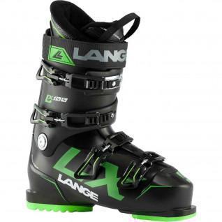 Dynastar LX 100 skischoenen