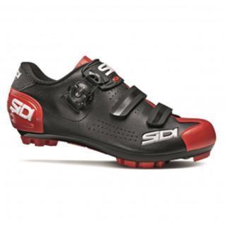 Sidi Trace 2 Schoenen