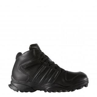 adidas GSG-9.4 Schoenen
